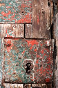400px-Cell_door_detail