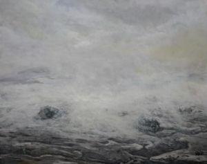 fog and stone 1