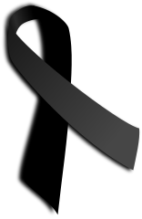 156px-Black_Ribbon