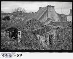 Kinvara Cresswell Archives