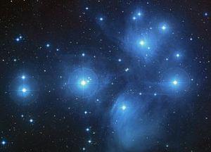 Courtesy: NASA, ESA, AURA/Caltech, Palomar Observatory