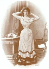1898 Das Album - Dupont