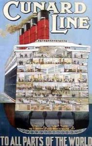 Aquitania Wikipedia.org