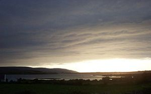 Galway Bay Wikimedia commons