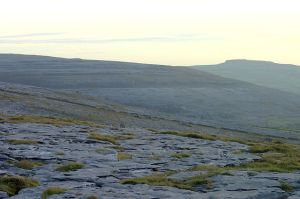 The Burren Wikimedia Commons