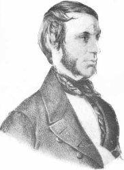 John Blake Dillon