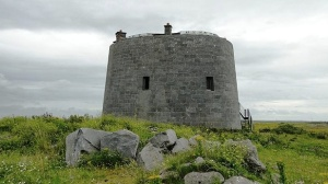 Aughinish Tower Wikimedia org