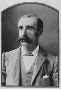 Patrick McMahon GLynn, Wikipedia.org