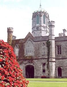 N.U.I. Galway Wikipedia.org