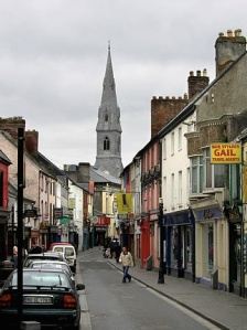 Ennis Wikimedia Commons