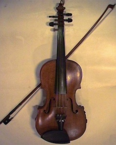 MyViolin  Arent  Wikimedia Commons -
