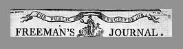FJ masthead Wikimedia Commons