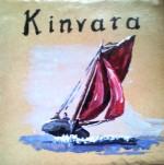 Galway Hooker, Kinvara EO'D