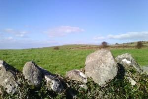 The Burren Photo:EO'D