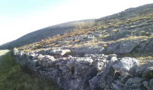 A walk in the burren2