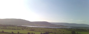 a walk in the burren6