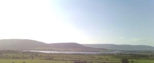 Galway Bay EO'D