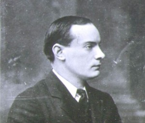 Patrick Pearse Wikimedia Commons