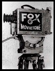 Fox movietone 2 by Twentieth Century Fox  Wikimedia Commons