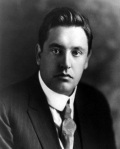 Count John McCormack United States Library of Congress Wikimedia Commons