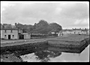 Photo: Cresswell Archives