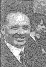Mr. Kieran Moylan Photo: Connacht Tribune