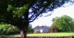 Thornville Lodge, Kinvara Photo: EO'D
