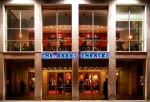 The Abbey Theatre Wikimedia Commons
