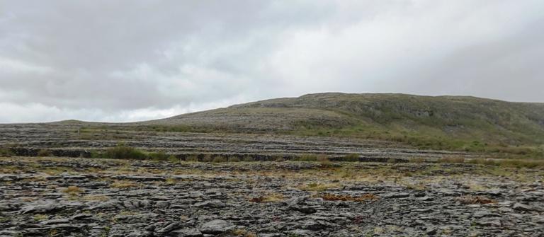 Burren1