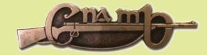 Cumann na mBan brooch