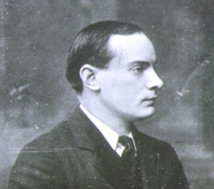 Pádraig Pearse Irish Times, 29th April, 1916