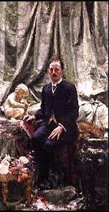 Hugh Lane