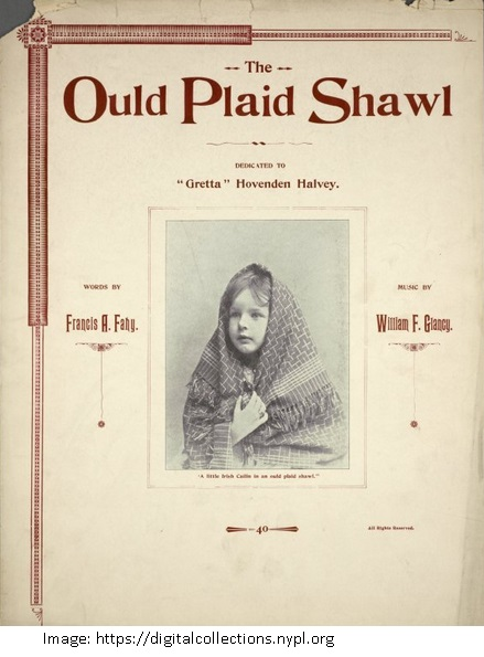 cover-of-old-plaid-shawl